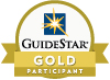 GuideStar_Gold_seal-SM